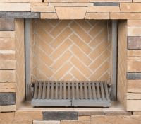 1000+ ideas about Fireplace Inserts on Pinterest