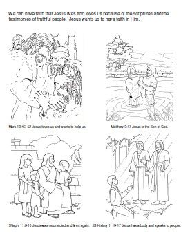 The 25+ best ideas about Jesus Coloring Pages on Pinterest