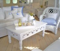 17 Best images about Shabby Chic Coffee Table on Pinterest ...