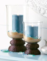 17 Best images about Coastal Candle Ideas on Pinterest ...