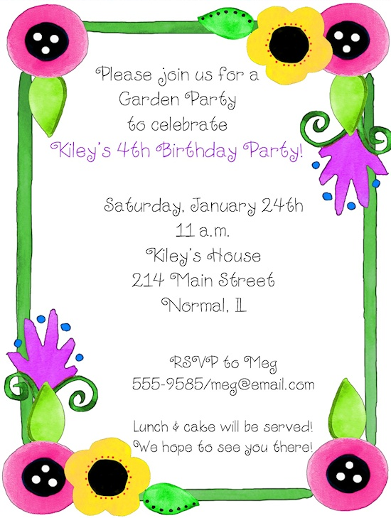 17 Best Images About Invite On Pinterest Victorian