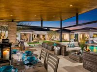17 Best images about Outdoor Living on Pinterest | Luxury ...