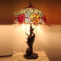 Best 20+ Cheap Table Lamps ideas on Pinterest | Cheap ...