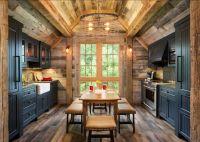 Best 25+ Rustic kitchen design ideas on Pinterest | Rustic ...