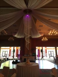 25+ best ideas about Wedding Ceiling on Pinterest ...
