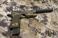 11 best images about Kryptek Camo on Pinterest | Logos ...
