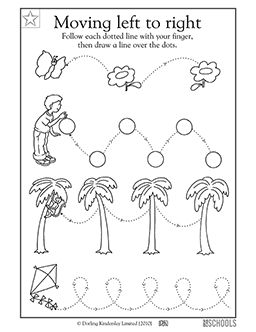 93 best images about Tracing Worksheets on Pinterest