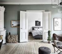 17 Best ideas about Sage Green Walls on Pinterest | Green ...