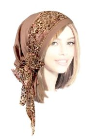 1000+ ideas about Tie Head Scarves on Pinterest | Head ...