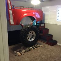 17 Best images about Boy's Room on Pinterest | Toolbox ...