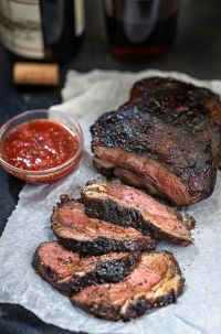 25+ best ideas about Leg of lamb recipe on Pinterest ...