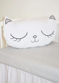 25+ best ideas about Cat pillow on Pinterest | Pusheen ...