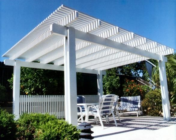 Patio Cover Design Plans Patio Roof Design Plans How To Build A Patio Cover  Must Watch