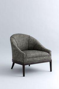 25+ best ideas about Single sofa on Pinterest   Bedroom ...
