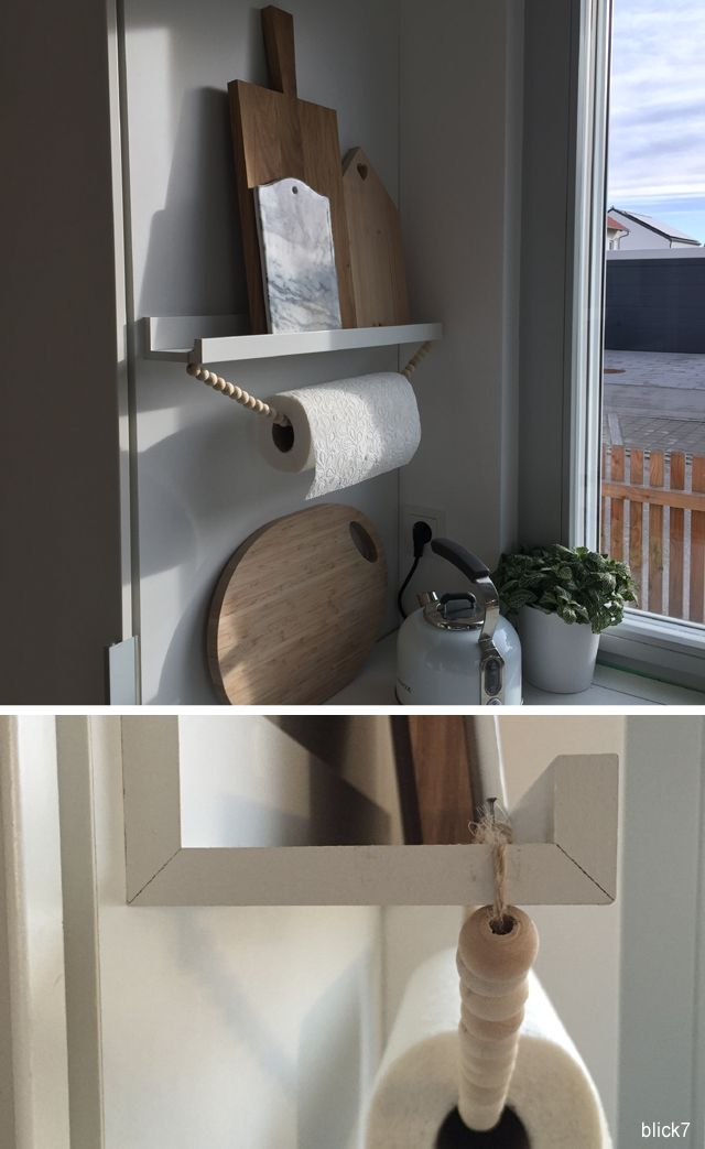 124 best images about DIY  IKEA hacks on Pinterest  Ikea hacks Ikea ideas and At home