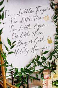 Best 25+ Gender neutral baby ideas on Pinterest