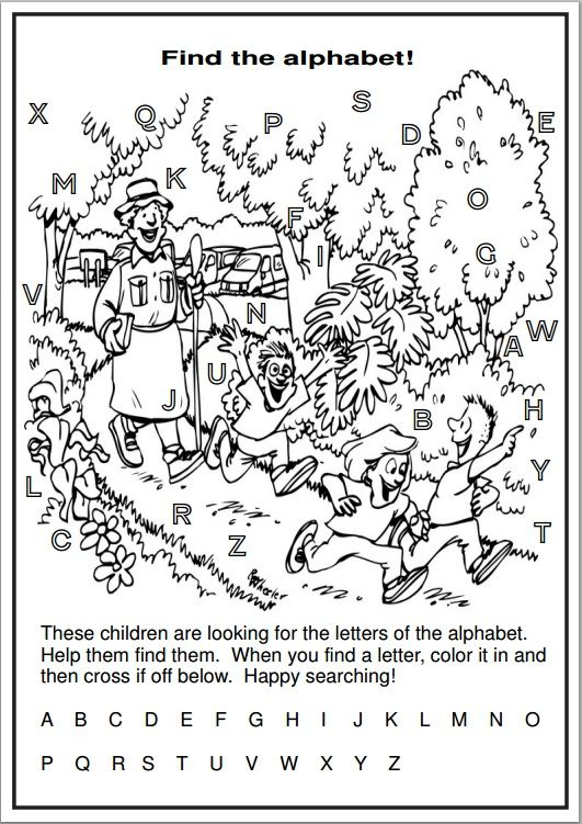 17 Best images about coloring page's on Pinterest