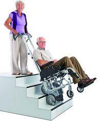 handicap lift chairs stairs walmart furniture stairs, wheelchairs and platform on pinterest