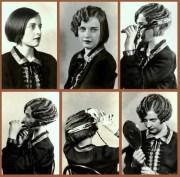 ideas 1920s jewelry