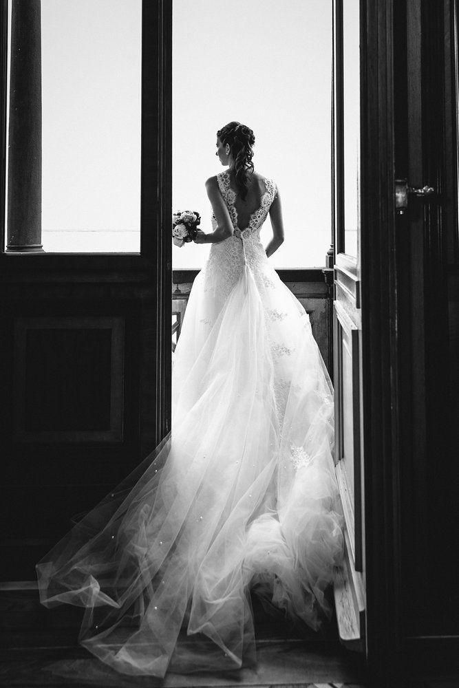 288 besten Brautkleider Bilder auf Pinterest