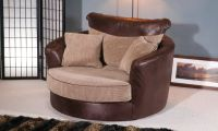 1000+ ideas about Cuddle Chair on Pinterest   Island ...