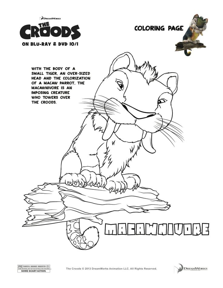 42 best images about Colouring sheets on Pinterest