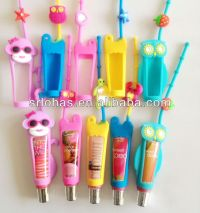 Bath and Body Works Lipstick | ... lip gloss holder > bath ...