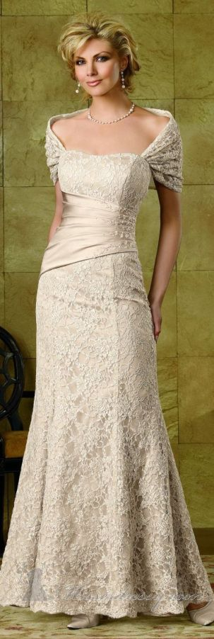 1000 ideas about Second Wedding Dresses on Pinterest  50s wedding dresses 1950 wedding dress