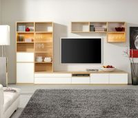 25+ best ideas about Wall units on Pinterest