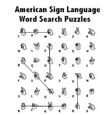 1000+ images about Baby Sign Language on Pinterest