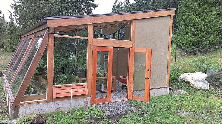 1000+ Ideas About Small Greenhouse On Pinterest