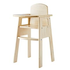 Land Of Nod High Chair Doll Teak Folding Chairs With Arms 1000+ Ideas About On Pinterest | Baby Strollers, Dolls And Crib