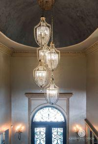 25+ best ideas about Foyer chandelier on Pinterest | Foyer ...
