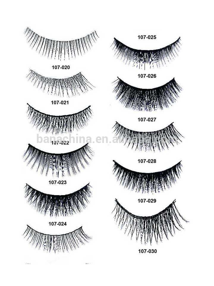 63 best images about Eye Lash Extension Ex. on Pinterest