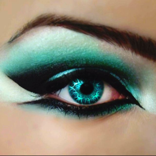 Ooo And Those Contacts Cool Eye Contacts Pinterest Eye Color Lakes And Turquoise