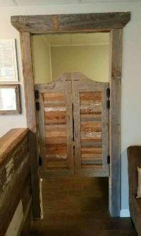 108 best images about Barn Wood doors on antique barn door ...