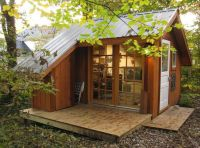 17 Best images about My backyard retreat on Pinterest ...