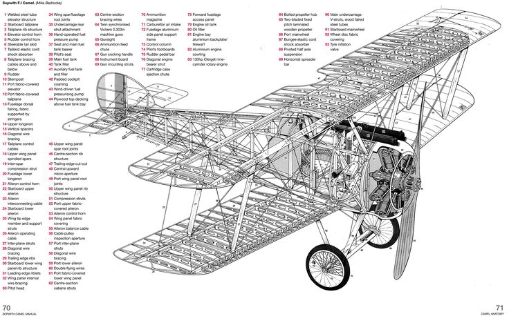 1000+ images about Diagrams and Cutaways on Pinterest