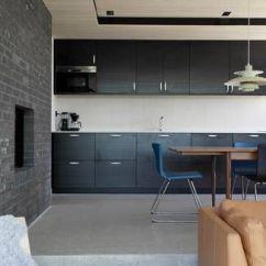 Free Standing Kitchen Island Rustic Valances Ikea Tingsryd | My Favourites Pinterest ...