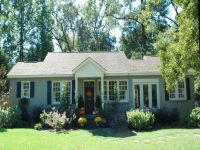 Small house exterior colors | For the Home | Pinterest ...