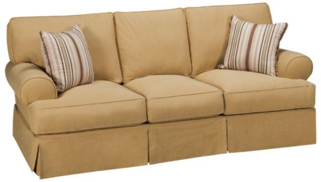 club chair slipcover folding baby synergy sofa w/slipcover - sofas jordan's furniture | for the home pinterest jordans ...