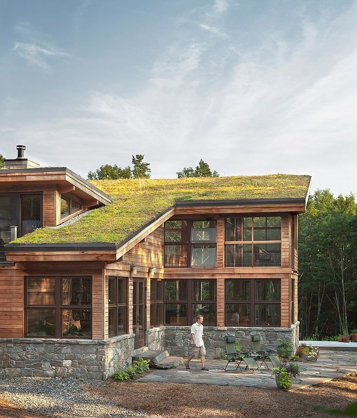 25 Best Ideas About Roof Design On Pinterest Pavilion Timber
