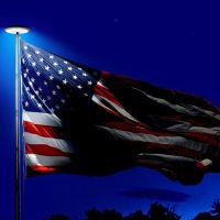 1000+ ideas about Flagpole Lighting on Pinterest ...