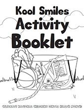17 Best ideas about Activity Sheets For Kids on Pinterest