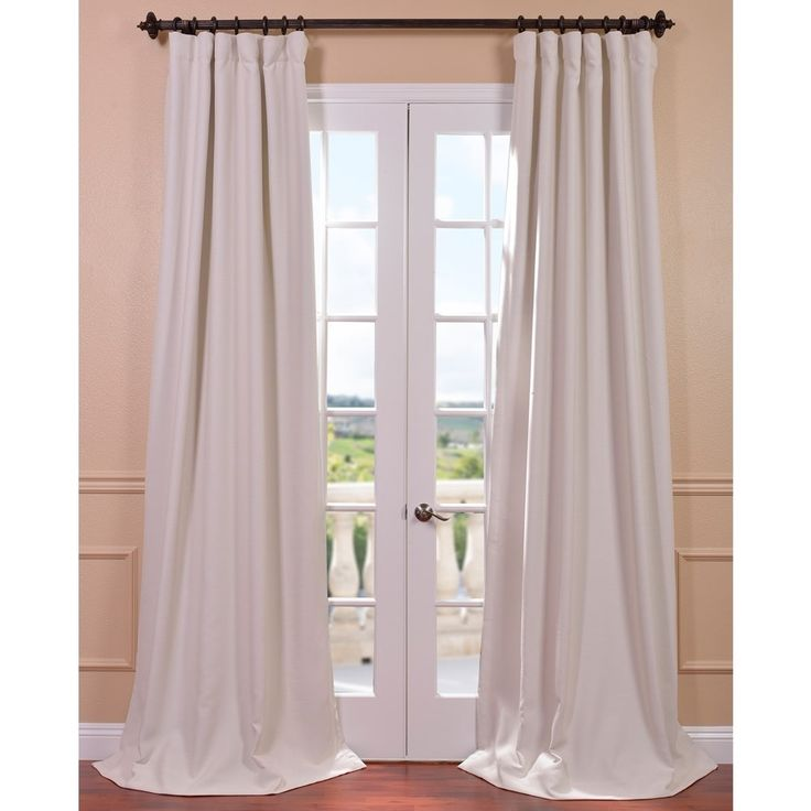 32 Best Images About Blackout Curtains On Pinterest Grommet