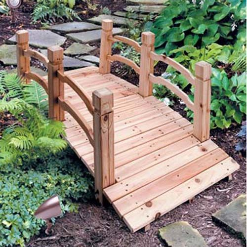 Garden Ideas With Wood 15 DIY Wood Log Ideas For Your Garden Decor