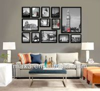 78 Best ideas about Collage Picture Frames on Pinterest ...