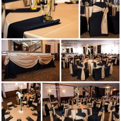 Where To Buy Cheap Chair Covers For Folding Chairs Office Perth 25+ Best Ideas About On Pinterest   Covers, And ...