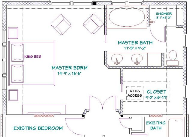 25+ Best Ideas About Master Bath Layout On Pinterest