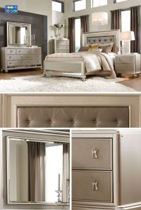 12 best images about Mirrored furniture on Pinterest ...